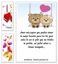 descargar bonitas postales de amor para pedir discùlpas a mi novia,postales para pedir discùlpas a mi novia: http://www.frasesmuybonitas.net/frases-para-pedirle-perdon-a-tu-pareja/