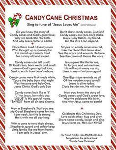 Christmas Concert, Christmas Poems, A Christmas Story, Christmas Candy, Christmas Traditions, Christmas Holidays, Christmas Decorations, Christmas Treats, Christmas Parties