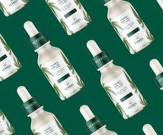 Branding & packaging design for Herboil Organic Hemp Oil Milk Brands, Tea Brands, Packaging Design, Branding Design, Branding Agency, Coffee Packaging, Bottle Packaging, Food Packaging, Label Design