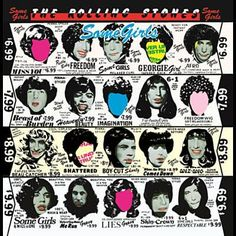 Found Miss You by The Rolling Stones with Shazam, have a listen: http://www.shazam.com/discover/track/5934380