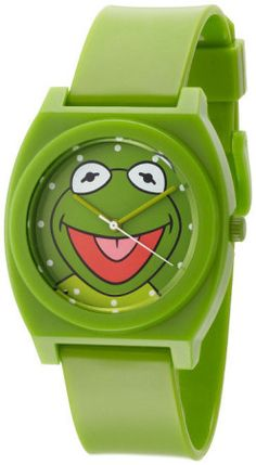 The Muppets Kermit The Frog