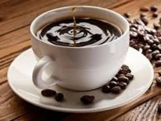 Tips From A Barista On Brewing Coffee - Coffee Matters Great Coffee, Coffee Time, Coffee Mornings, Morning Coffee, Barista, Coffee Drinks, Coffee Cups, Coffee Coffee, Coffee Maker