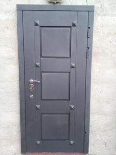 Main Gate Design, House Gate Design, Door Gate Design, Furnace Maintenance, Tall Cabinet Storage, Locker Storage, Grill Gate, Outdoor Toilet, Arch Mirror