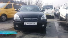Find Quality Used 2007 Kia New Pride 1.4 L for sale from Cars S.Korea IC982013 - Check out Korean Used Cars Stock list & Reliable Sellers from Autowini.com. You will find all kinds of Korean Used Cars, Japanese Used Car, Hyundai, Kia, Daewoo, Ssangyoung, Samsung, Toyota, Honda, Nissan, and brand new cars as well. Global Auto Trader's Marketplace autowini.com