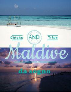 Le Maldive sono un sogno per tutti. spiagge bianche, natura incontaminata, animali esotici. Leggete i nostri post per scoprirle tutte.
