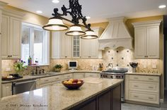 Benjamin Moore Crisp Khaki wall paint  http://www.houzz.com/discussions/37590/Could-you-please-tell-me-the-color-of-the---