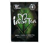 QTY: 2 Tea Bags per pack : 1 pack = 1 Week Iaso Tea Ingredients: * Holy Thistle * Persimmon Leaves * Malva Leaves * Marsh Mallow Leaves * Blessed Thistle * Health Facts, Health And Nutrition, Health And Wellness, Health And Beauty, Cold Remedies, Herbal Remedies, Healthy Juices, Healthy Drinks, Mango Iced Tea