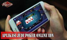Aplikasi Judi Poker Online IDN : game Game R, Poker, Puzzle, Puzzles, Puzzle Games, Riddles
