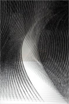 Robert Currie - Sculpture