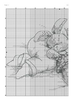 Gallery.ru / Фото #1 - Cuadro 9 - cnekane Cross Stitch Family, Just Cross Stitch, Cross Stitch Baby, Baby Cross Stitch Patterns, Cross Stitch Designs, Baby Chart, Baby Kind, Cute Pattern, Baby Design