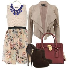 """Untitled #58"" by kelinha18 on Polyvore"