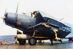 Us Navy Aircraft, Ww2 Aircraft, Military Aircraft, Uss Enterprise Cv 6, Me262, Douglas Aircraft, Ww2 Planes, Flight Deck, World War Two
