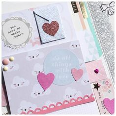 #flipbook #waterfallbook #snailmail #prettymail #stationerylove #stationery #stickers #mail #maillove #plannerinspiration #outgoingmail #happymail #penpal #penpals #snailmailideas #snailmailrevolution #writemoreletters #letter