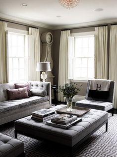 perf living room