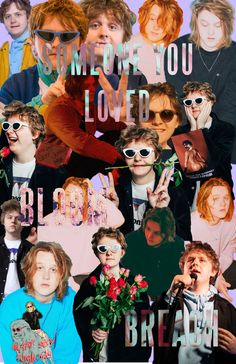 Listen to every Lewis Capaldi track @ Iomoio Jessie Reyez, Irish Baby, Funny Man, Song Playlist, Pop Songs, Latest Albums, Greatest Songs, Song Quotes, Man Humor