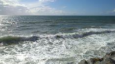 waves, ocean view, coastal living