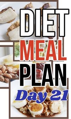 Diet Meal Plan for Healthy Weight Loss (Day Weight Loss Snacks, Weight Loss Meal Plan, Healthy Weight Loss, Clean Eating Diet Plan, Clean Eating Recipes, Healthy Diet Recipes, Healthy Snacks, Afternoon Snacks, Diet Meal Plans