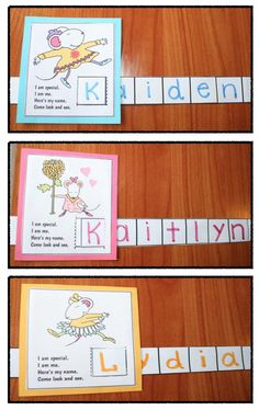 chrysanthemum activities, chrysanthemum crafts, name activities, Kevin Henkes stories, back to school stories, first day of school activities, name crafts