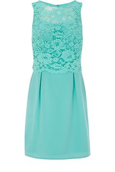 just bought this. now which summer wedding should I wear it to??? :)