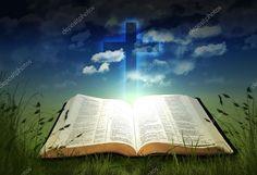 Afbeeldingsresultaat voor bible cross