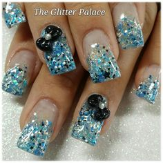 #theglitterpalace #kristalglittergirlnailsbarnett #9166700010 #theglitterpalace #sacramentonails #sacnails #916nails #nailsinsac #bestnailsinsac #trendynails #youngnails #glitternails #blingnails #nopolish #nailprodigy #customnails #anythingyouwant #naildit #nails2inspire #appointmentsonly #amazingnails #beautifulnails #youngnailsonly #nailsinsac #getyoursdone #nailpro #getyourglitteron.com