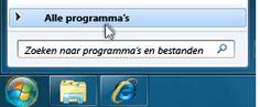 Microsoft Windows Update