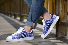 10 Best Adidas Original Superstar images | Adidas, Superstar