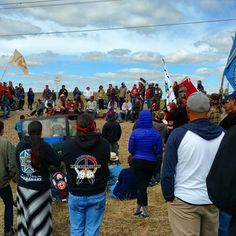 What Amy Goodman's Arrest Warrant Means for the Dakota Access Pipeline and Free…
