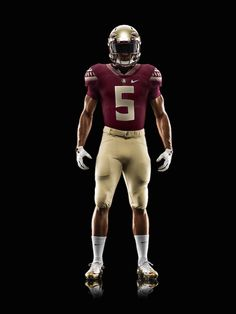 9ac0cc1b2 Nike Unveils Home Uniforms for Teams Playing in 2015 College Football  Playoff