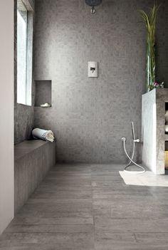 Di Lorenzo Tiles Bathware Gl Mosaics And Floor