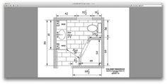 Pinterest the world s catalog of ideas for Bathroom designs 7x8