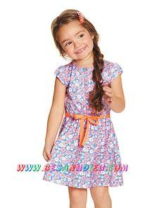 Đầm thun Carters cho bé hàng Cambodia xuất xịn từ 12kg đến 26kg Quần áo bé gái Đầm thun Carters cho bé, hàng Cambodia xuất xịn. Chất vải thun cotton 100%, mềm, mịn, mát. Kiểu áo xinh xắn, màu sắc tươi sáng, họa tiết vui mắt, đáng yêu.