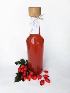Hot Sauce Bottles, Target, Food, Syrup, Eten, Meals, Target Audience, Diet