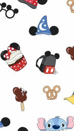 - For a long time Disney company Disney Plus service was expected. Disney Plus Mickey Mouse Wallpaper Iphone, Cute Disney Wallpaper, Cute Cartoon Wallpapers, Disney Phone Backgrounds, Cute Wallpaper Backgrounds, Pretty Wallpapers, Disney Kunst, Disney Art, Cute Disney Drawings