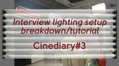 CineDiary#3 High key interview lighting setup breakdown/tutorial ... #tutorial #cinediary #antonhumala #tvset #lighting #lightingtutorial #filmschool #filmmaking #learnfilmmaking #lightingsetup  #filmmaker #filmriot #tips #behind the scenes #a7s #a7s2 #a7sii #howto #tvstudio #sonya7s #sonya7s2 #sonya7sii #making of #arri #commercial #filmmaking #sony #cameraoperator #cinematographer  #colorcorrection #colorgrading #dslr #howtolight #softbox #keylight #videography #dp #onset #camera #lenses