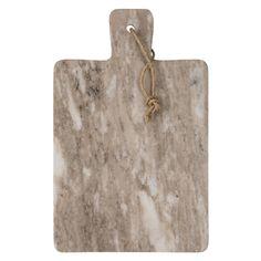 Küche Cutting Board Marble Beige Deko 000ab68858d6d