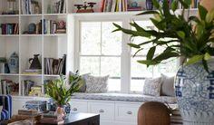 Black & Spiro Interior Design