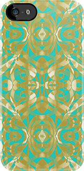 Redbubble Baroque Style Inspiration  http://www.redbubble.com/people/medusa81/works/10025213-baroque-style-inspiration?p=iphone-case