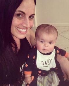 #babysitting #lovehim #titiallyson