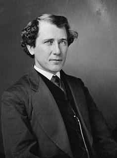 Clinton Levering Cobb was a lawyer and congressman from Elizabeth City, Pasquotank County, during the Civil War
