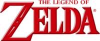 Clásicos- Saga The Legend of Zelda.- 1986- Nintendo- Shigeru Miyamoto