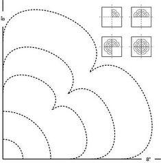 Image from http://oldsite.mccallsquilting.com/bonus/700_qltdesign.jpg.