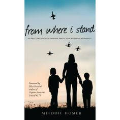 """From Where I Stand By Melodie Homer - Books Worth Reading - Part 2 - Funk Gumbo Radio: http://www.live365.com/stations/sirhobson and """"Like"""" us at: https://www.facebook.com/FUNKGUMBORADIO"""