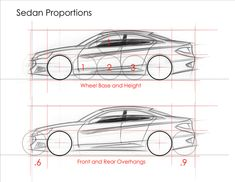 DVD Review: How to Draw Cars Now by Driven Mavens   Abduzeedo   Graphic Design Inspiration and Photoshop Tutorials