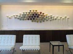 Image result for wall installation
