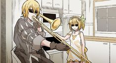 Eizen et Edna Video Game Anime, Video Games, Tales Of Berseria Characters, Tales Of Zestiria Mikleo, Tales Series, Vocaloid, Game Art, Manga Anime, Character Design