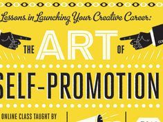 The-art-of-self-promotion-dribbble