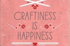 the-craftiness-of-crafts