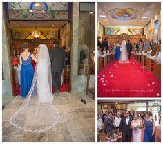Untitled_0226Greek Orthodox Church Wedding | Annunciation Greek Orthodox Church | Winston-Salem Wedding Photographer | A Photo by Ashley  |  North Carolina Wedding