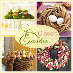 Easter Collage.jpg